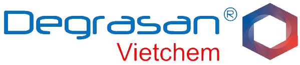 Degrasan Vietchem Joint Stock Company